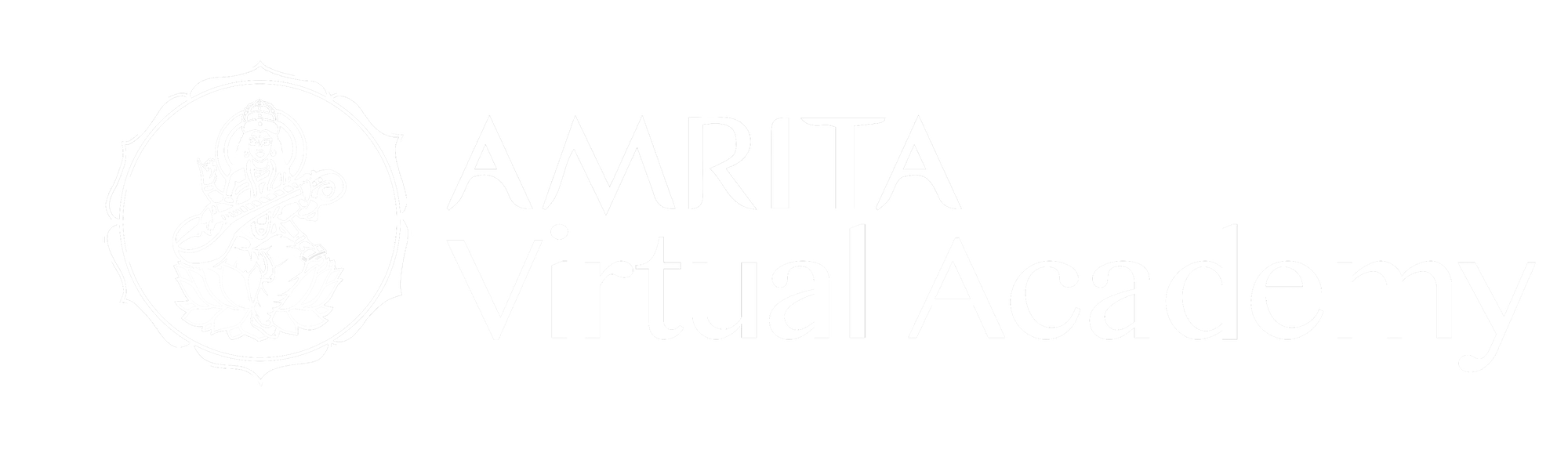 Amrita Virtual Academy