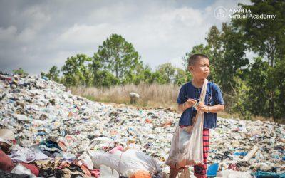 Serving Nature Through Civic Engagement